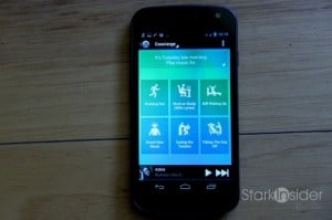 Songza-Music-Streaming