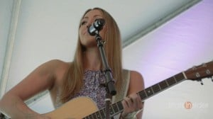 Video thumbnail for youtube video Wine Country Weekend: Colbie Caillat, Andrew Ripp to perform at Mondavi | Stark Insider
