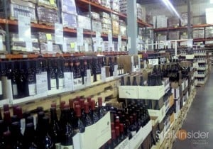 Costco-Wine-Selection-stark-insider