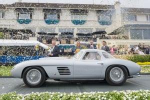 Ferrari-375-Winner-Pebble-Beach-Concours