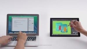 MacBook-Air-versus-Surface-Tablet-ad