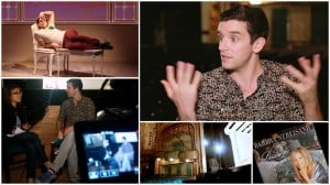 Michael-Urie-Interview