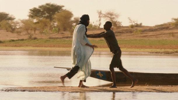 Timbuktu-Mill-Valley-Film-Festival