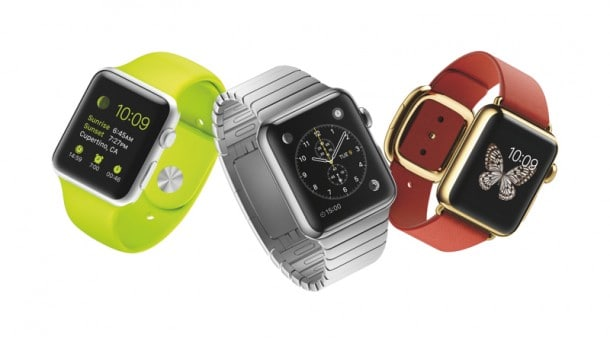 Apple-Watch-Pretty-Ugly-who-knows