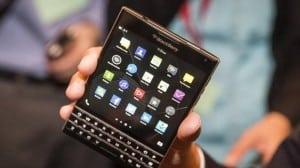BlackBerry-Passport-smartphone-waterloo