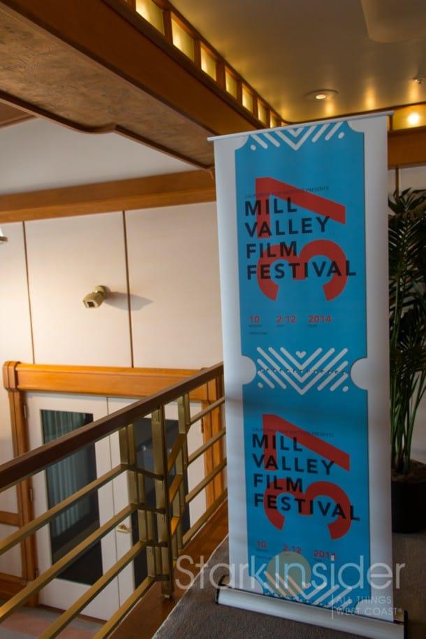 MVFF37-Dolby-Press-Conference-2946