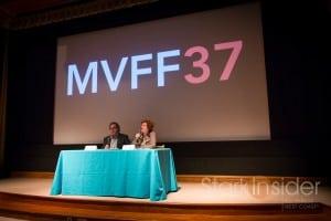 MVFF37-Dolby-Press-Conference-2953