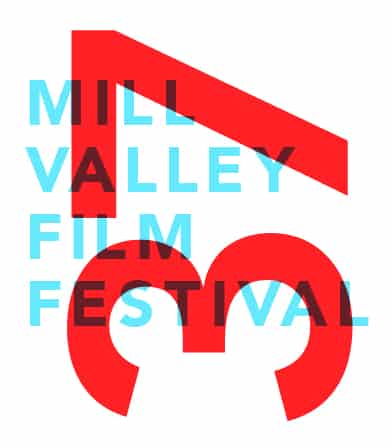 Mill Valley Film Festival 37 Schedule, Key Dates, Actors