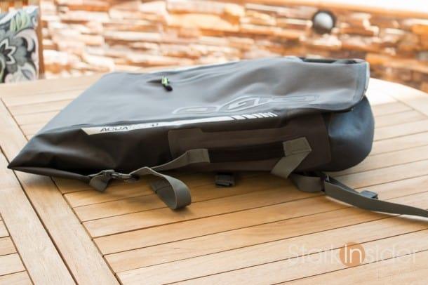 Ogio-Stealth-Backpack-stark-insider-3017