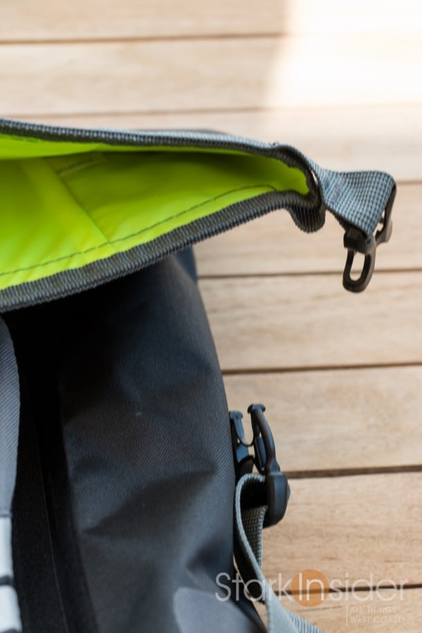 Ogio-Stealth-Backpack-stark-insider-3020