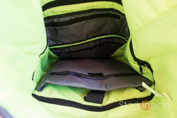 Ogio-Stealth-Backpack-stark-insider-3021