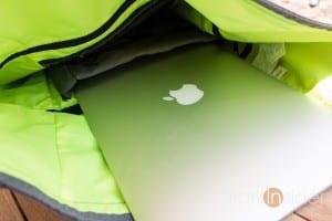 Ogio-Stealth-Backpack-stark-insider-3022