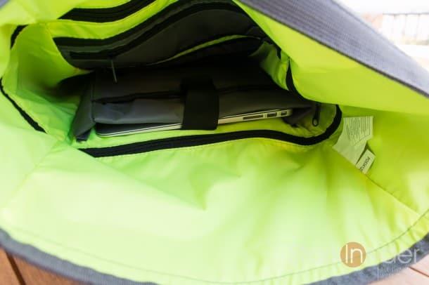 Ogio-Stealth-Backpack-stark-insider-3023
