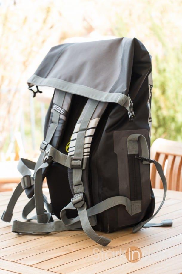Ogio-Stealth-Backpack-stark-insider-3025