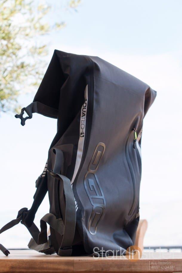 Ogio-Stealth-Backpack-stark-insider-3026