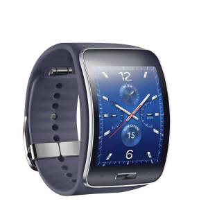 Samsung-Gear-S-preview