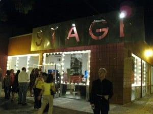 San-Jose-Stage-Company-2014-2015-stark-insider