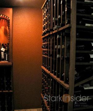 Wine-Closet-stark-insider-14