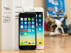 iPhone 6 and 6 Plus - Engadget