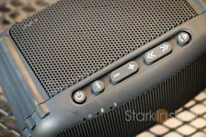 Ecoxgear-Ecorox-bluetooth-speaker-review-3276