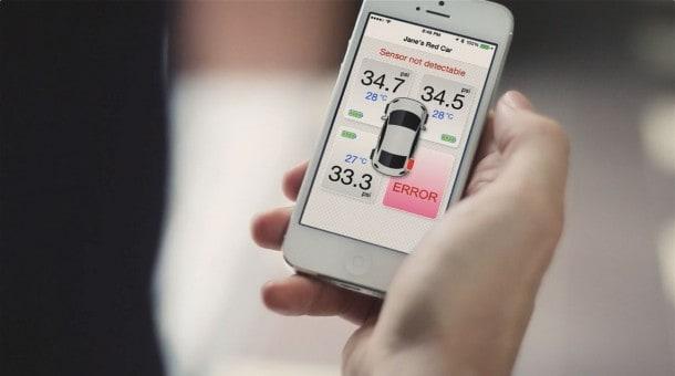 FOBO-bluetooth-TPMS-app-stark-insider-2