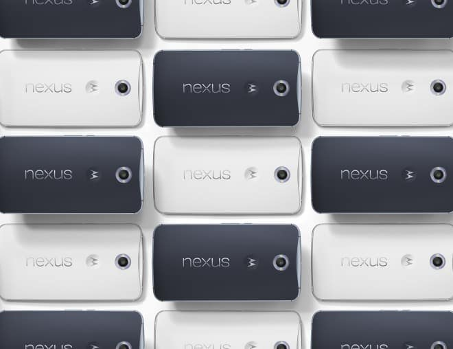 Nexus-6-bring-it-on-Motorola
