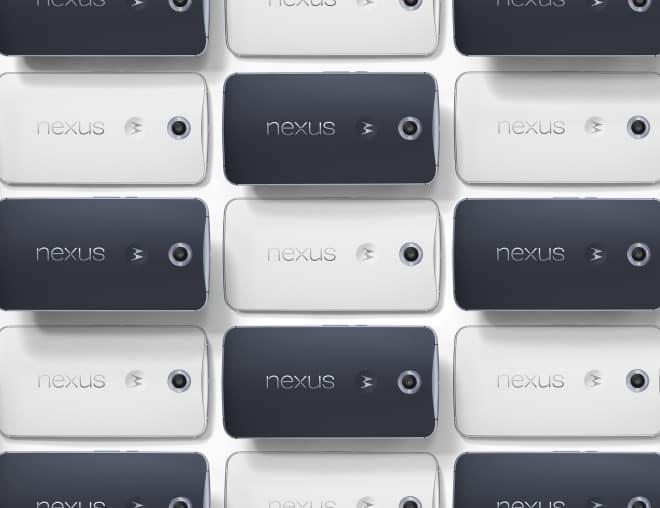Nexus-6-bring-it-on-Motorola