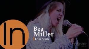 Bea-Miller