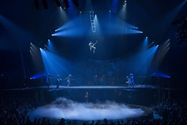KURIOS - Cabinet of Curiosities - Review