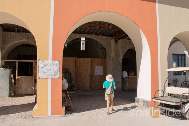 Loreto Bay Condos - Photo Tour
