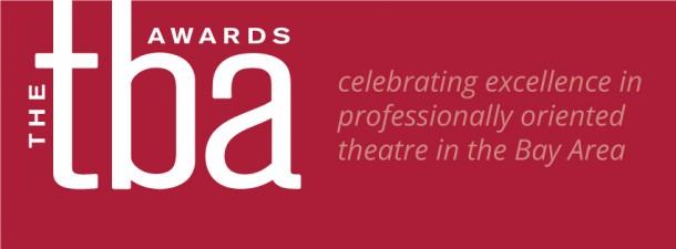 The TBA Awards - San Francisco Bay Area