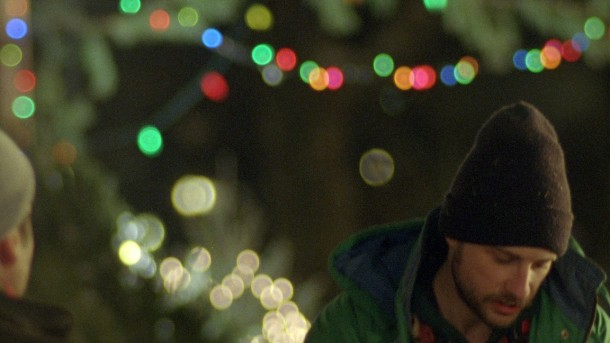 Christmas-Again-Charles-Poekel-Sundance