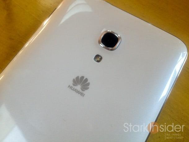 Huawei Ascend Ascend Mate 2 or Nexus 5?