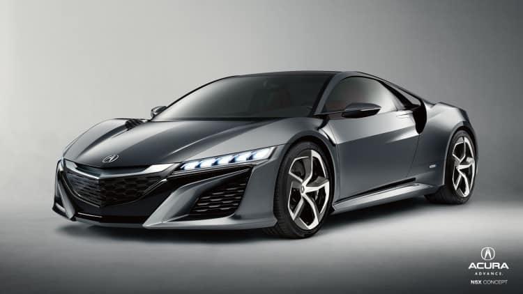 Acura Vs Lamborghini on lamborghini hummer, lamborghini porsche, lamborghini ford, lamborghini bugatti, lamborghini mini, lamborghini maserati, lamborghini ferrari,