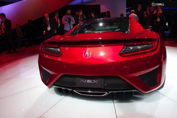Acura-NSX_Detroit