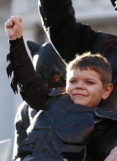 BatKid-Documentary-Film-Miles-Scott