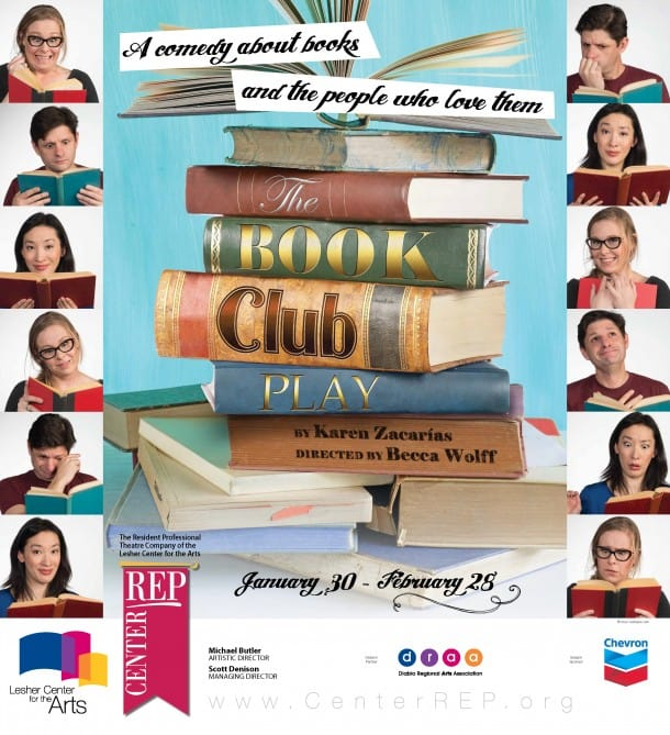 Book-Club-Play-Center-Rep