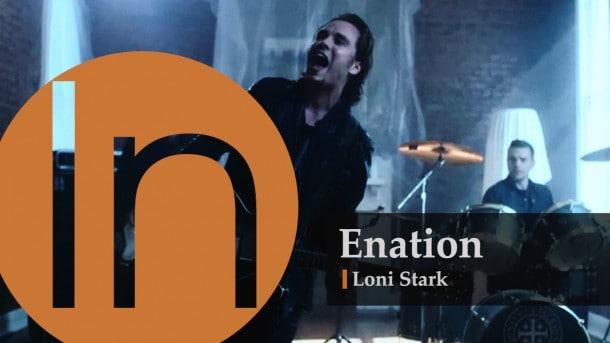 Jonathan-Jackson-Enation-Interview-Video