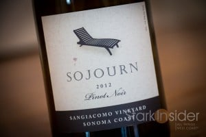 Sojourn-2012-Pinot-Sonoma-Coast-review (1 of 1)