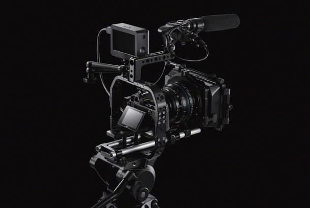 Sony-a7S-camera-ultimate-run-and-gun-stark-insider