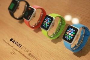 Apple-Watch-smash-or-trash-stark-insider