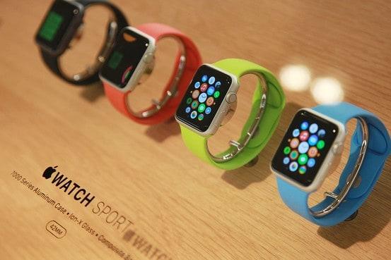 Apple Watch - Will it succeed?