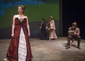 Foothill-Theatre-Sunday-in-the-Park-with-George-review