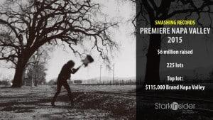 Premiere-Napa-Valley-2015-condensed