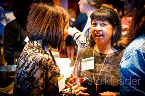Keever Vineyards - Premiere Napa Valley wine auction