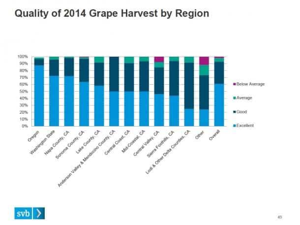 Quality-of-2014-Grape-Harvest