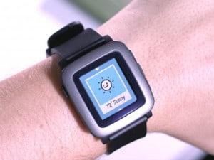 pebble-time-