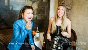 Colbie-Caillat-Interview-Loni-Stark-LITV-2015