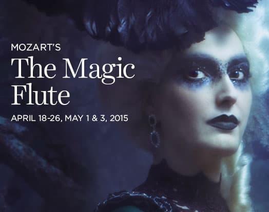 Magic-Flute-Opera-San-Jose