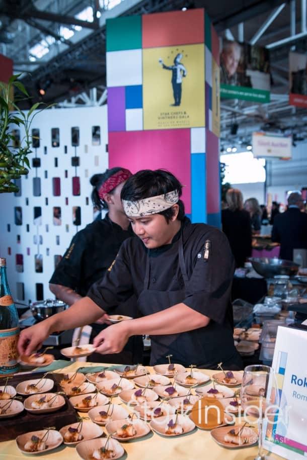 Meals-on-Wheels-Star-Chefs-Gala-6532